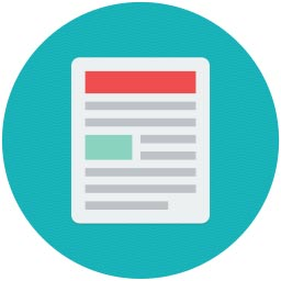 مبانی نظری و پیشینه تحقیق نشر الکترونیک  (فصل دوم تحقیق) مبانی نظری و پیشینه  نشر الکترونیک  (فصل دوم تحقیق)